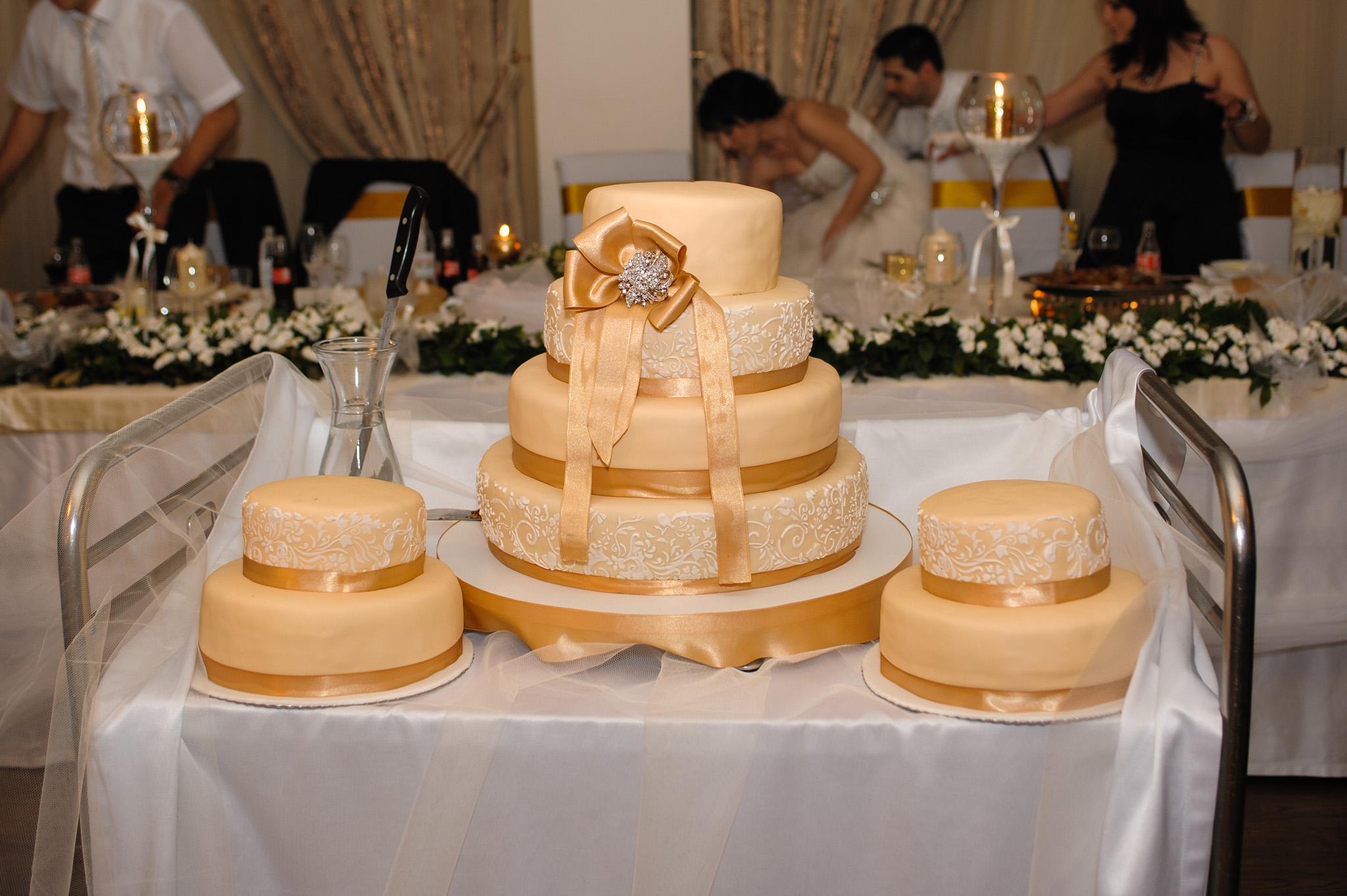 Decorations Opal Hotels Wedding Salon