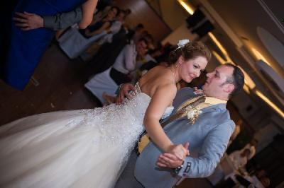 Foto Galerija - Wedding salon | OUR NEWLYWEDS