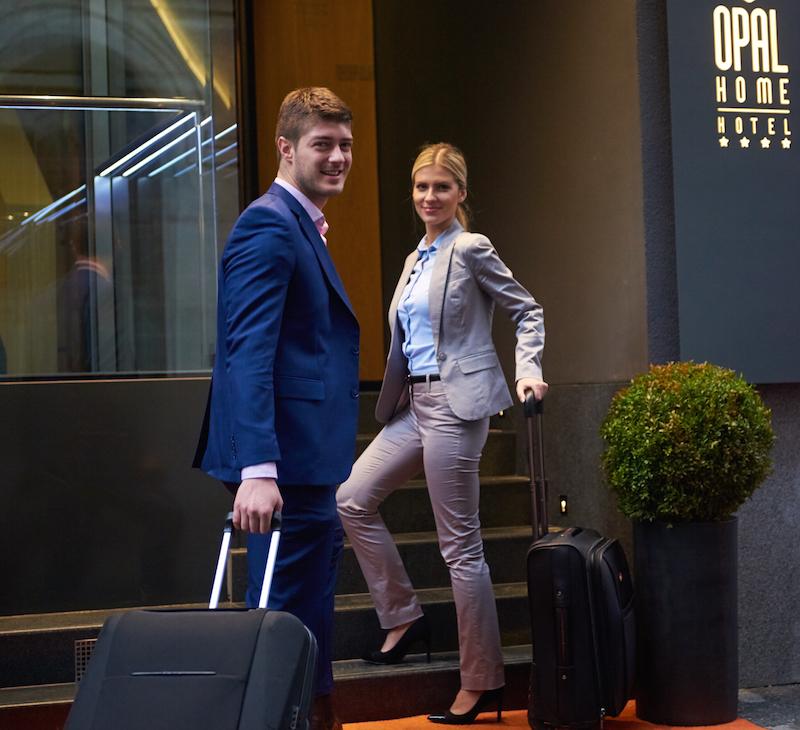 Hotel Sarajevo - Opal Home
