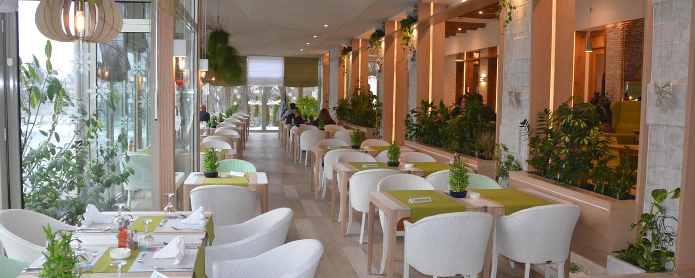 Restaurant Obala