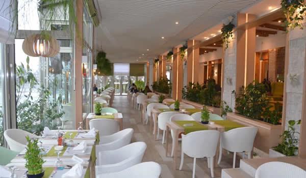 Nova radna mjesta u našem restoranu Obala!