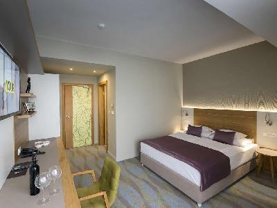 Hotel Opal Exclusive sprema nešto novo!