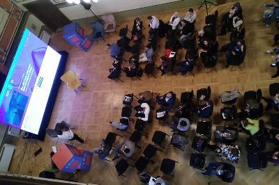 Grupacija Opal učesnik prvoga Tourism Networking Forum!