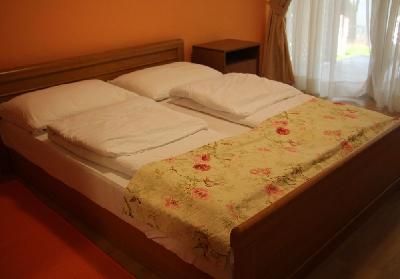 Rani booking - Hotel Opal Art**** / Eko selo Natura Art